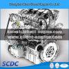 Gloednieuwe Vm R428 Dieselmotor voor Voertuig