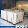 Madera contrachapada de empaquetado barata del álamo del grado 1220*2440 de la fábrica de Linyi