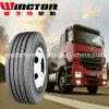 La Chine Good Quality All Steel Radial Truck Tire 12r22.5