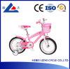 다채로운 아이 자전거 3 8 살 아이들