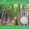 Выдержка сахарныйа тростник 100% естественная (Octacosanol/Policosanol 90%-95%, 4:1 ~20: 1)