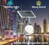 Lumière solaire neuve du modèle DEL avec la qualité