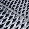 Metallo in espansione fabbrica per la rete fissa