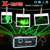 Laser Projectors Outdoor de laser de X-Laser 10W Green
