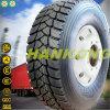 Hight Quality Radial TBR Tire e elevado desempenho Truck Tire