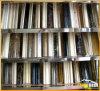 대리석 Border Line, 중국 Furniture를 위한 Wall Skirting