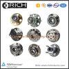 Qualitäts-gute Preis-Großverkauf-Legierungs-Rad-Nabe/maschinell bearbeitendes/Stahlschmieden-/Teil-Auto-Teile der Autoteil-/Automobil/Aluminiumrad-Auto-Nabe Automobil Part/CNC