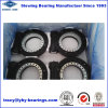 17 Inch Worm Drive para Basket Rotator