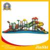 Животного Мира серии открытый детская площадка, пластик, Парк Развлечений GS TUV (DW-001)