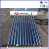Verkaufs-hervorquellender Wärme-Rohr-Solarwarmwasserbereiter (kompakter Druck)