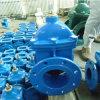 Не повышение отказоустойчивости штока клапана установлен запорный клапан