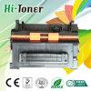 Ein Toner Cartridge CC364A Compatible ordnen für Hochdruck Laserjet