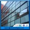 12mm aufbauende reflektierende Glaspanels