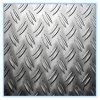 Überprüftes Stainlesss Steel Sheet 310S