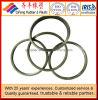 Higth Qualitätsgummischeuerschutz/-o-Ring