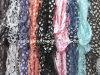De Sjaal van de manier (mkf-153)