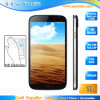 Mtk6582 4core 3G Android Phone com 5.0 Inch HD Screen