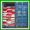 Totaal Voedingsmiddel 55%, 58%, 60%, het Fosfaat van Monoammonium van de Meststof van de Kaart van 73%