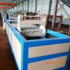 Automatische Pultrusion-Maschine für Fiberglas-Jobstepp