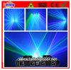 De Laser van de Disco van vier Tunnels toont de Systemen van de Verlichting