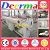 16-63mm de PVC Canalisation Making Machine