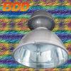 150W High-Bay lumière inductif