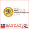 Câble multicoeur à l'intérieur de distribution par câble FTTH