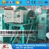 Systeem van uitstekende kwaliteit van de Concentrator van de Scheiding van het Tin het Centrifugaal