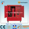 Eliminar las impurezas del gas de agua vacío Oil-Water transformador de separación de la máquina (ZYB)