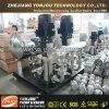 CC strumentazione di rifornimento idrico dell'edilizia di pressione non negativa