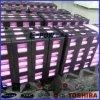 Fornecedor profissional do bloco da bateria para EV, Phev