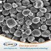 Polvere artificiale della grafite per l'anodo della batteria dello Li-ione - GN-Movimento di liberazione-Cmsg