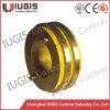 Slip Ring para o uso do motor eléctrico 2 anéis