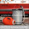 Gfs-A2-High Pressure Water Pump Cleaner с шнуром питания 3m