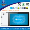 Langma 11.6  Tablette Windows8 PC (LM-F2)