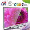 2015 Uni Glass Mechanics Swivel Stand E-LED TV