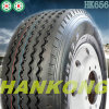 China Low Price Truck Tires und Trailer Tire