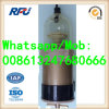 Kraftstoff-Trennzeichen-Filter-Pumpe des Wasser-500fg für Packor Racor (500FG)