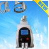 2016 het MiniIPL Gebruik van de Salon van de Machine van de Verwijdering van de Tatoegering van de Laser (MB602L)