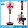 Lampの新しいDesign Popular Rechargeable Fan