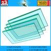 1.8-3mm hojas de vidrio para el marco de fotos de la imagen