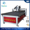 Kaninchen RC1325 Wood CNC Router Machine mit DSP Controller
