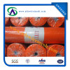 L'acciaio inossidabile poco costoso della fabbrica ha saldato la rete metallica/rete metallica saldata /304 saldata PVC della rete metallica