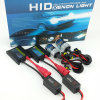 AC 35W 12V H7 Super Slim Ballast HID Xenon Kit