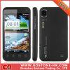 B2000 de Androïde 2.3+4.0 3G Slimme Telefoon van de Cel '' +WiFi+GPS+WCDMA