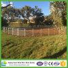 Гальванизированные панели загородки Corral поставкы трактора для ранчо