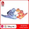 Кот Toys неуничтожаемые игрушки любимчика игрушек собаки