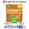 High Clarity Bread Emballage de sacs en plastique pour aliments cuits
