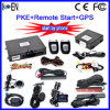 Car Alarm GSM with Canbus Pke GPS (KSM003)