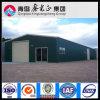 Almacén Pre-Dirigido de la estructura de acero (SSW-14037)